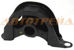 Подушка двигателя передняя HONDA CIVIC / CR-V / HR-V /STEPWGN 95-01 RH