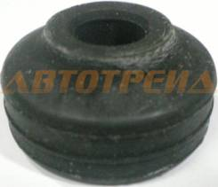 Втулка опоры FR стойки HONDA ACCORD/CIVIC/FERIO/DOMANI/INTE­GRA/ORTHIA/ODYSSEY/PARTNER/CR-­V 91-01