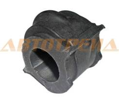 Втулка переднего стабилизатора D=23 NISSAN CEFIRO/MAXIMA/PRIMERA/INFINITY I30/35 98-