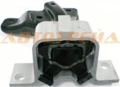 Подушка двигателя RH RENAULT/DACIA LOGAN/SANDERO 05- (двигатель 8 клапанов)