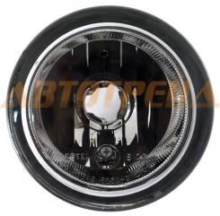 Туманка SUZUKI SX4 06- HBK к бамперу ST-SZ53-000-0