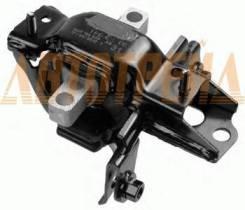 Подушка двигателя LH SEAT IBIZA/SKODA FABIA/VOLKSWAGEN POLO 02-