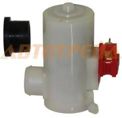 Мотор омывателя лобового стекла HONDA ACCORD 02-/CIVIC 05-11