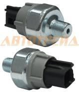 Датчик давления масла TOYOTA A-E-S-NZ-ZZ-AZ/HONDA L13A/L15A/K24Z/R20A/K20Z/R18A/K24Z4