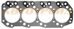Прокладка головки блока ISUZU BIGHORN/TROOPER двиг. 4JG2