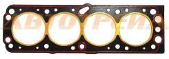 Прокладка головки блока DAEWOO NEXIA 02-08/CHEVROLET AVEO 06- DOHC V=1.5