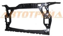 Рамка кузова AUDI Q5 08-