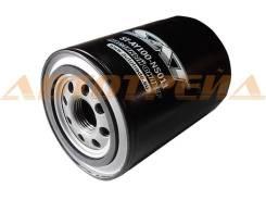Фильтр масляный NISSAN CD17, CD20, TD27#,RD28, LD20, LD23