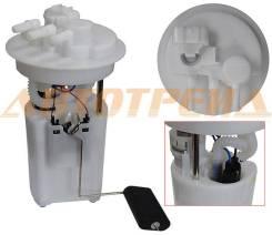 Фильтр топливный в сборе LIFAN SOLANO 10-
