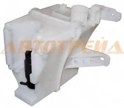 Бачок омывателя CHEVROLET AVEO 11-4D с мотором