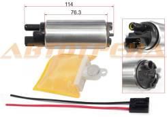 Топливный насос 12V, 3,8BAR, 110L/H, V=2500-3000 1JZ-GTE, 2JZ-G# 93-01