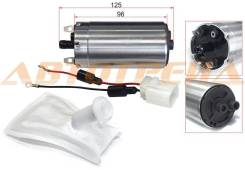 Топливный насос 12V, 3BAR, 90L/H, V=1500-2000