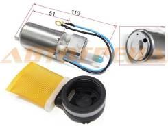 Топливный насос SUZUKI SWIFT 12V 0.1 BAR 90L/H