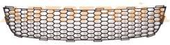 Решетка в бампер GREAT WALL HOVER H5 11- SAT ST-GWH5-000G-0