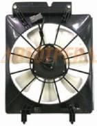 Диффузор радиатора кондиционера в сборе HONDA CR-V 01-06 ST-HD66-203-0