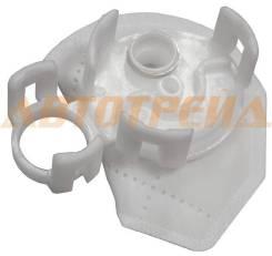 Фильтр топливного насоса (сетка) MAZDA 3/AXELA BK# /DEMIO DY# /MPV LY3P/PREMACY CR#W