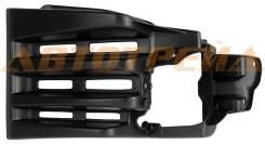 Крепление туманки LEXUS ES350 13-15 RH