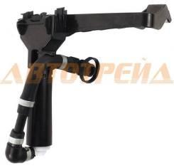 Омыватель фары LEXUS RX270/RX350/RX450H 09- RH