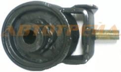Подушка крепления раздатки MITSUBISHI L200/ MONTERO/PAJERO/SPORT 91-06 SAT ST-MB581845