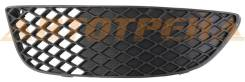 Заглушка в бампер MITSUBISHI LANCER X 07- LH ST-MBW5-000C-2