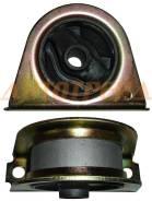 Подушка двигателя FR MMC AIRTREK/DINGO/DION/LANCER 95-