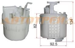 Фильтр топливный погружной MITSUBISHI AIRTREK/OUTLANDER 01-08/DION 99-05