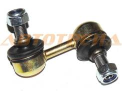 Линк передний MMC Pajero Sport 08-/L200/TRITON 06-/NISSAN SERENA 99-05 LH