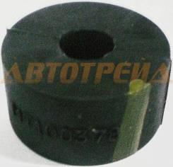 Втулка FR/RR амортизатора верхняя MITSUBISHI DELICA/CARGO/L300 86-04/MONTERO/PAJERO 91-99 SAT ST-MT100378