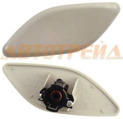 Крышка омывателя фары MAZDA 3 09-11 LH ST-MZV8-110C-2