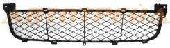 Решетка в бампер SUZUKI GRAND VITARA/ESCUDO 05-08