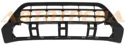 Решетка в бампер SUZUKI GRAND VITARA/ESCUDO 12-