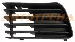 Заглушка в бампер TOYOTA PRIUS 03-09 LH ST-TY59-000C-2