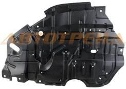 Защита двигателя TOYOTA CAMRY 11-14 RH