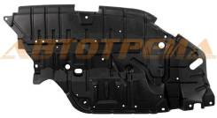 Защита двигателя TOYOTA CAMRY 11-14 LH