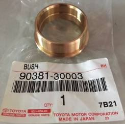 Подшипник ступицы. Toyota: Van, 4Runner, Grand Hiace, Town Ace, ToyoAce, Regius, Dyna, Granvia, Master Ace Surf, Hilux, Quick Delivery, T100, Regius A...
