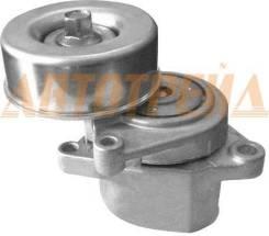 Натяжитель приводного ремня NISSAN QR20/QR25 01- (11720-6N20A) ST-11955-6N20B