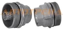Корпус масляного фильтра TOYOTA CAMRY, RX350 2GR-FE 06- ST-15620-31060