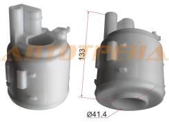 Фильтр топливный NISSAN X-TRAIL T30 00-07 SR20