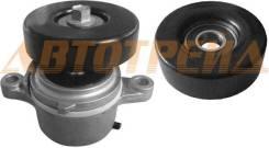 Натяжитель приводного ремня + обводной ролик SUZUKI J18A/J20A 96- (17530-77E00)