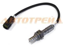 Датчик кислородный NISSAN CR14/HR16/VQ35/MR20/MRA8DE/VQ25/VK56VD