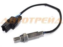 Датчик топливно-воздушной смеси FR NISSAN INFINITI QX56 VK56 04-06г