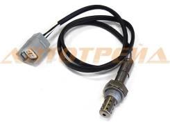 Датчик кислородный LEXUS RX270/350/450H 08- 1ARFE