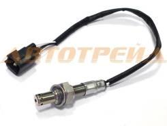 Датчик топливно-воздушной смеси TOYOTA COROLLA/PRIUS 1-2ZR 10- SAT ST-89467-52060