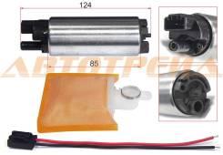 Топливный насос 12V, 3BAR, 90L/H, FZ-FE, 2UZ-FE, 3S-GTE