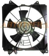 Диффузор радиатора в сборе HONDA ACCORD 08-