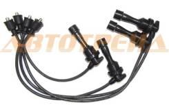 Провода в/в MMC 4G63, RVR N13/N23W, 92-97 SAT ST-MD195228