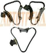 Комплект для замены цепи ГРМ CHEVROLET CAPTIVA/SAAB 9-3/9-5/900/OPEL ANTARA/DAEWOO WINSTORM 3.2L -08