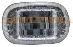 Поворот в крыло TOYOTA COROLLA 120/RAV4 10, 20/PROBOX хрусталь комплект