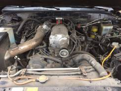 Нагнетатель. Toyota Dyna Toyota Regius Ace, RZH112, TRH112 Toyota Hiace, LH112, RZH112 Toyota Land Cruiser Двигатель H
