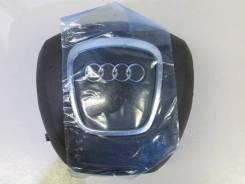 Подушка безопасности. Audi Q7, 4LB Двигатели: BHK, BUG, BAR, BTR. Под заказ